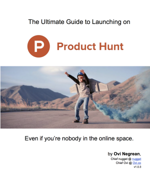 PH Launch Guide Cover small